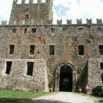 Castello_Sorbello_Front