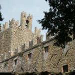Castello_Sorbello_Tower